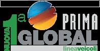 Logo Prima Global